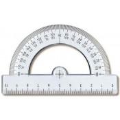 Ψαλίδια - Διαβήτες - Γεωμετρικά όργανα - Είδη μέτρησης