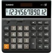 Κομπιούτερ - Αριθμομηχανές
