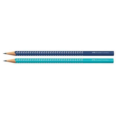 Μολύβια - Στυλό