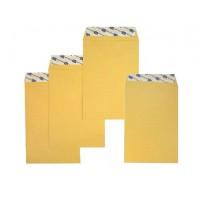 Φάκελοι - Κουτιά - Χαρτιά αποστολής