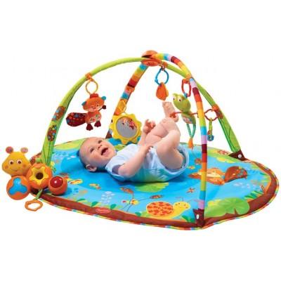 Παιχνίδια για βρέφη-μωρά-μικρά παιδιά