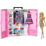 Κούκλες - Μωρά - Φιγούρες για κορίτσια