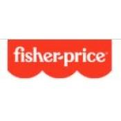 Fisher Price Παιχνίδια
