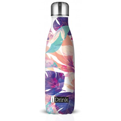 Θερμός - Thermos - Thermal Bottles