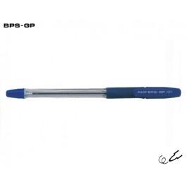 Στυλό Pilot BPS-GP Extra Fine 0.5mm σε χρώματα
