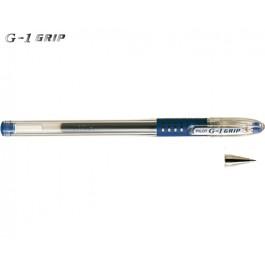 Στυλό Pilot G-1 (G1) Grip σε χρώματα