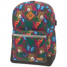 Polo Reflective Τσάντα 9-01-244-60