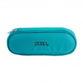 Polo Box Κασετίνα Γαλάζια 9-37-003-(20)