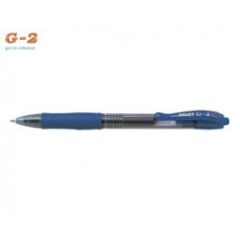 Στυλό Pilot G-2 1.0mm σε χρώματα (G2)
