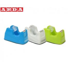 Βάση κολλητικής ταινίας (σελοτέιπ) Arda Wave μικρή σε χρώματα