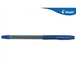Στυλό Pilot BPS-GP Broad 1.2mm σε χρώματα