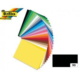 Folia χαρτόνι Α4 220gr. σε χρώματα