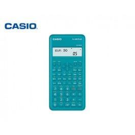 Αριθμομηχανή Casio FX-220P επιστημονική (Κομπιούτερ)