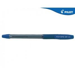 Στυλό Pilot BPS-GP Medium 1.00mm σε χρώματα