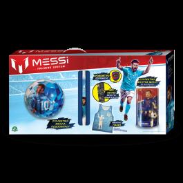 Messi Λαμπάδα Σετ Προπόνησης 5 σε 1