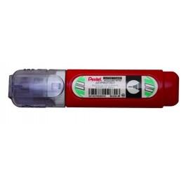 Blanco Pentel ZLC31 Pen Πλακέ 12ml (Μπλάνκο Στυλό)
