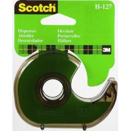Βάση κολλητικής ταινίας (σελοτέιπ) Scotch σαλίγκαρος