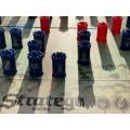 Stratego Original - Zito! (8+)