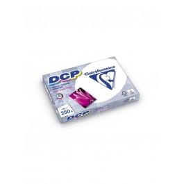 Φωτογραφικό χαρτί Α4 250gr. 125 φύλλων λευκό Clairefontaine DCP